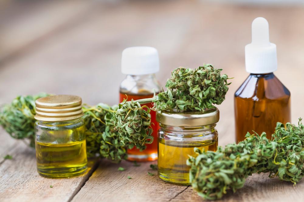 cannabinol guide