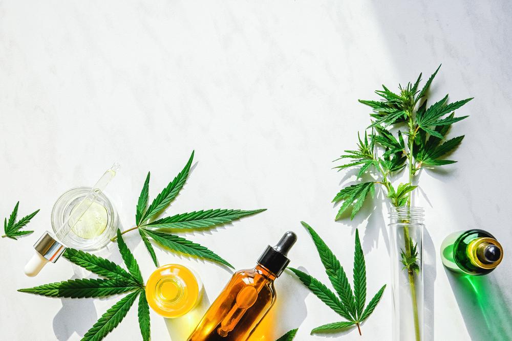 cannabinol tips
