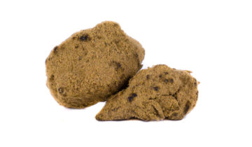 Moon Rocks – A Cannabis Delicacy