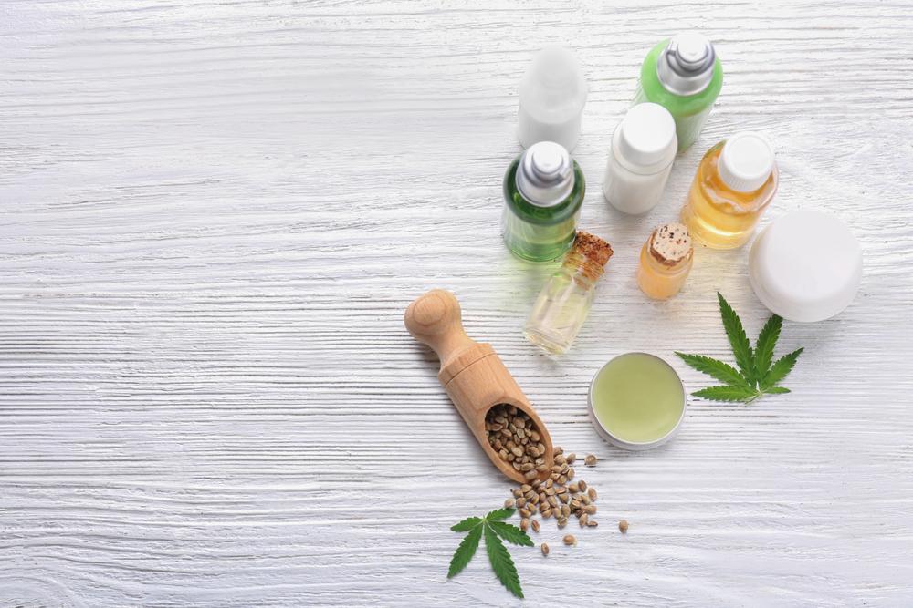Cannabis 2.0 - legal weed in Canada