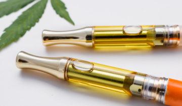 THC Vape Pen – Why You Should Start Vaping
