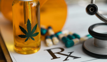 Cannabis and Cancer – What Research Tells Us
