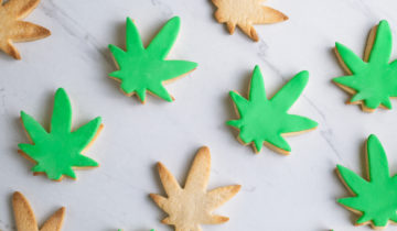 Stoner Resolutions – Kick Off the New Year Right
